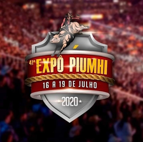 Expô Piumhi 2020
