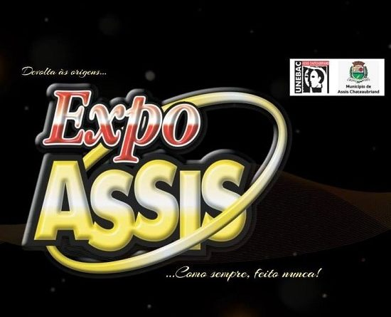 Expo Assis Chateaubriand (PR) 2020