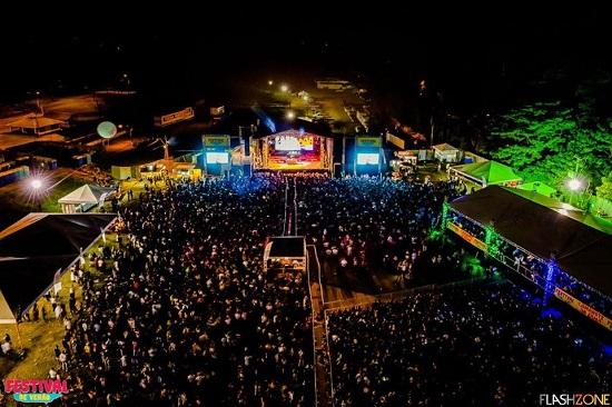 Expo Petrópolis 2020