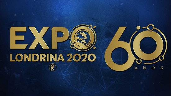ExpoLondrina 2020