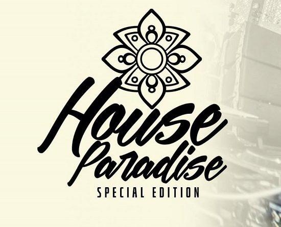House Paradise 2020