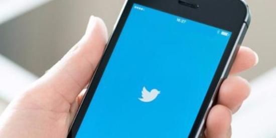 Frases para biografia do Twitter criativas