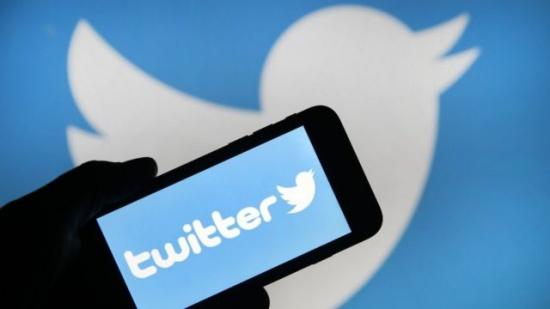 Nomes para Twitter Criativos